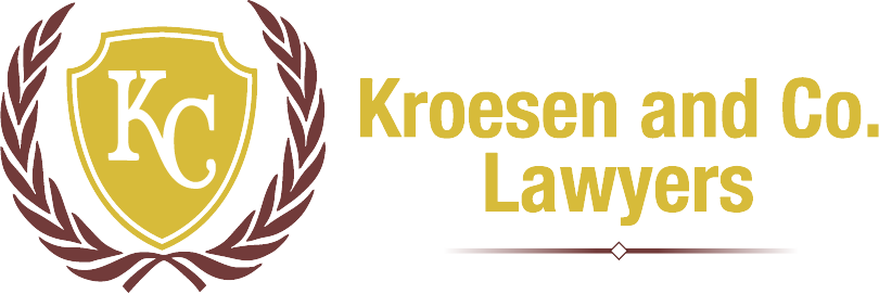 Kroesen-and-Co-Lawyers-Large