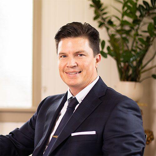 Cliff-Kroesen-Lawyer-Principal