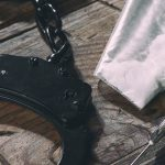 Drug Possession and Supple defence solicitors